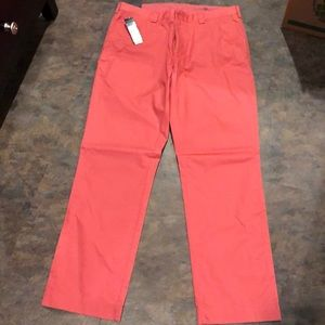 Ralph Lauren pants, new with tags 36/32